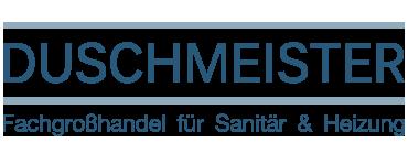 Duschmeister.com